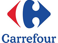 CarrefourSA Bursa